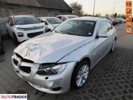 BMW 325 - zobacz ofertę