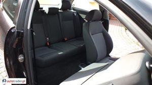 Seat Ibiza 2005 1.2 64 KM