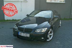 BMW 335 - zobacz ofertę