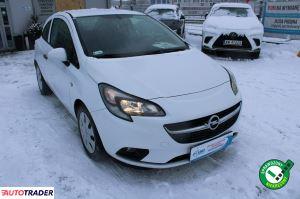 Opel Pozostałe - zobacz ofertę