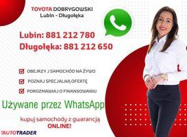 Toyota Auris 2014 1.8 136 KM