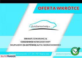 Volkswagen Transporter - zobacz ofertę