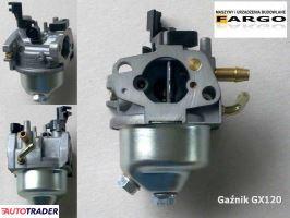 FARGO Kraków Gaźnik do silnika Honda GX120  - zobacz ofertę