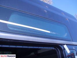 Do pojazdów użytkowych - Wnętrze i kabina - zobacz ofertę