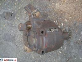 Przystawka hydrauliczna MERCEDES 508 - zobacz ofertę