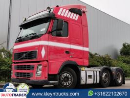 Volvo FH 13.440