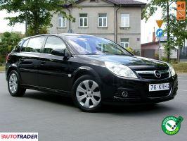 Opel Signum - zobacz ofertę