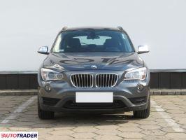 BMW X1 2013 2.0 174 KM