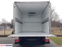 Iveco Daily 2010 3.0