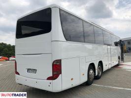 Setra 416 GT-HD