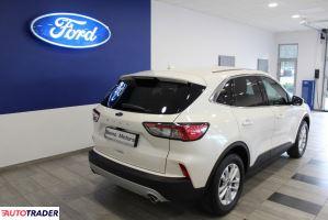 Ford Kuga 2020 2 150 KM