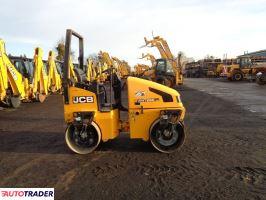 JCB VMT 260-120 2015r.