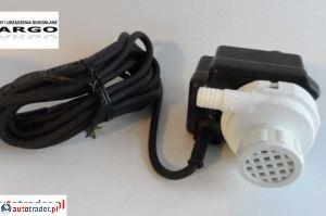 NORTON 1000l/h Pompka wody Norton 55W 230V - zobacz ofertę