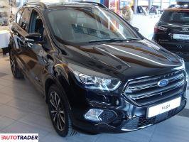 Ford Kuga 2019 2 180 KM