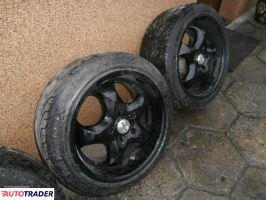 BMW 323 1996 2 150 KM