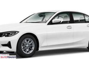 BMW 518 - zobacz ofertę