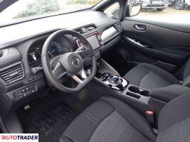 Nissan Leaf 2019 150 KM