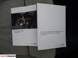 Audi A6 2015 2 252 KM