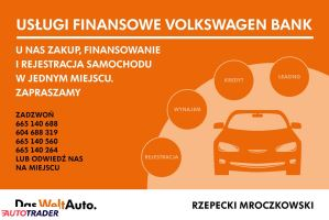 Volkswagen Caddy 2018 1.4