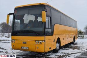Van Hool T 916