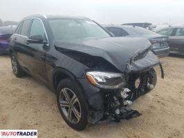 Mercedes 300 - zobacz ofertę