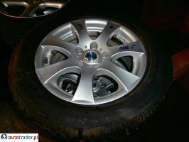 BMW 530 - zobacz ofertę