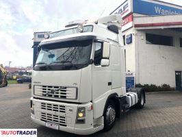 Volvo FH 13.440 - zobacz ofertę