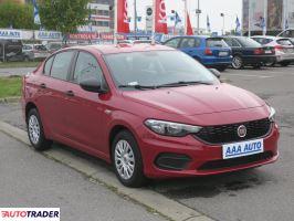 Fiat Tipo 2018 1.4 93 KM