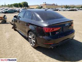 Audi S3 2016 2