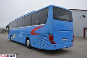 Setra S415GT-HD