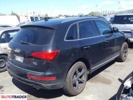 Audi Q5 2016 2