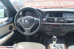 BMW X5 2013 3 245 KM