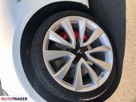 Tesla Pozostałe 2020 512 KM