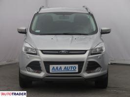 Ford Kuga 2014 1.6 147 KM
