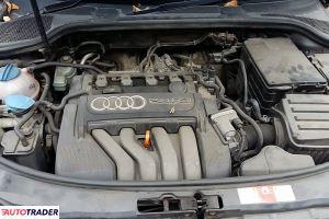 Części mechaniczne - Silniki i osprzęt - zobacz ofertę