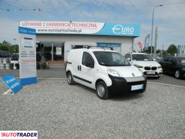 Fiat Fiorino 2015 1.3