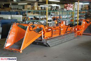 Aquamarine H5-200 - zobacz ofertę