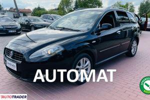 Fiat Croma - zobacz ofertę
